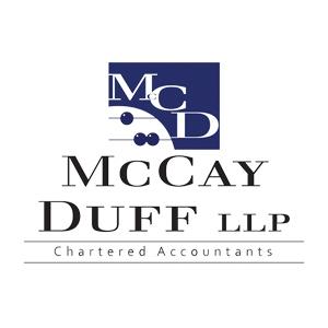 mccay-logo