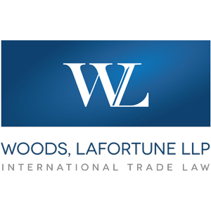 woods-logo